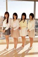 [Tokyo-Hot] 2016.07.07 e990_2014sp 東熱大亂交2014 part1[548P282MB] - idols