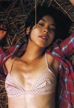 [SHINCHO MOOK] No.072 Reina Asami 浅見れいな (2005.10.12) [90P51MB]