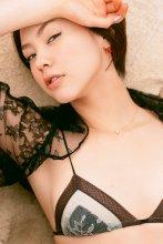 [FJ] [Image.tv] Asami Reina 浅見れいな – Be Natural [17.23 MB]