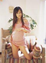 [FP] [BOMB.tv] 2005.12 Jun Natsukawa 夏川純
