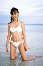[Idol Line] Azusa Yamamoto 山本梓 - Azuzaiku [50P10MB]