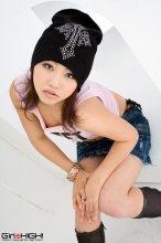 [Girlz HIGH] Asuka kimishima