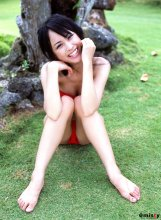 [@misty] Pure Idol Collection – 2007.03.30 – Anna Kawamura 川村あんな – Vol.01
