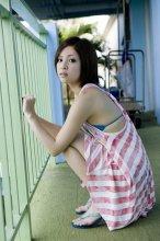 [HF][WPB-net] Miyu Oriyama - No.105