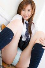 Girlz HIGH - Rio Yagisawa