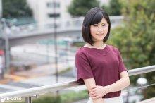 [S-Cute] 2016-10-14 479 Ruri #1 ゆるく甘いベッドタイム [51P24MB]