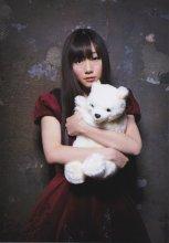 [Gravure the Television] 2012 Vol.21 SKE48 渡辺美優紀 渡辺麻友 武井咲 [47P22MB]