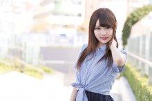 [S-Cute] 2016.09.18 No.475 Syuri #1 自主地放鬆身心 [56P30.2M] - Girlsdelta