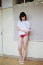 [BRODY(ブロディ)] vol.7 西野七瀬 深川麻衣x乃木坂46 太田夢莉 渡邉理佐