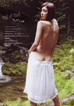 KISSUI No.12 [2009]