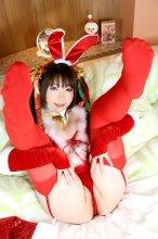 [Higurashi Kikaku (Rin Higurashi)] クーリスマスが今年もやぁてくる~Xmas 2016 Type.A~ [157P337MB]