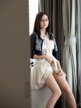 [Sabra.net] Cover Girl Kaho Takashima 高嶋香帆 2012.03.23 [200P146MB]
