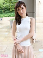 [Mywife] No.00638 岡田 Misaki Okada 美咲 再會篇 [45+1P8.66MB] - idols