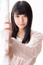 494_yuma_01-004.