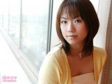 [Mywife] Collection No.086-090 - idols