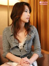 [Mywife] Collection No.096-100 07240