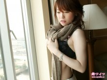 [Mywife] Collection No.096-100Real Street Angels