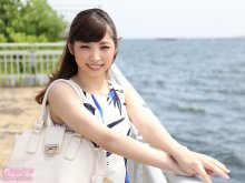 [Mywife] No.00644 今宮 彩菜  Ayana Imamiya 再會篇 [45P7.95MB] - Girlsdelta