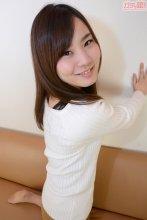 gachi1102-12.