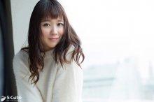 [S-Cute] 2017-02-17 498 Yura #1 照れ屋で濡れやすい美少女 [47P20MB] - Girlsdelta