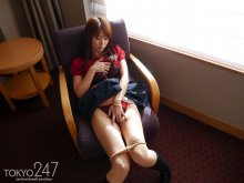 [Maxi-247] 2012.12.27 MS419 Maika [90P63.3MB]Real Street Angels