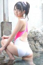 [DPB] Noriko Kimura 木村訓子 Hole in One ホールインワン [52P115MB]