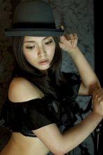 [ImageTV] Sayaka Akimoto ~ Princess Sayaka [2010.06.01] [11.13MB]
