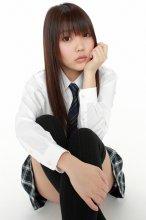 [DP][YS Web] Vol.488 奏さやか Sayaka Kanade「ァヒルロ.Eカップ女子大生入學!」[46P5HQ+3WP+2SS158MB]