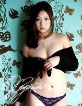 [EX Taishu] 2012.05 Ayaka Sayama 佐山彩香 [41P27MB]