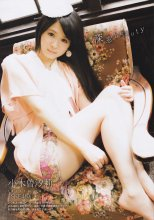 [Gravure the Television] 2012.06 Vol.22 AKB48 [37P18MB]