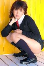[DGC] No.067 Reiko Kamiyama 上山れいこ [35P11MB] 06100