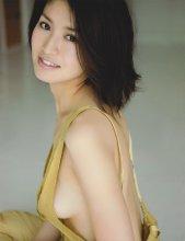 [EX大衆] Taishu 2010.09 No.09 森下千里 護あさな 原幹恵 瀬戸早妃 森はるか 他 [34P] - idols