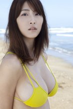 [Image.tv] Asana Mamoru 護あさな - Vast Bust!! 02 (2010.08) [25P3MB]Real Street Angels