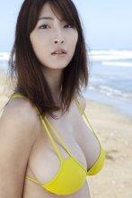[Image.tv] Asana Mamoru 護あさな - Vast Bust!! 02 (2010.08) [25P3MB] - idols