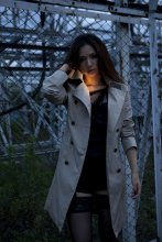 [image.tv] 2010.09 野波麻帆 Maho Nonami 「KILLER QUEEN」[40P]Real Street Angels