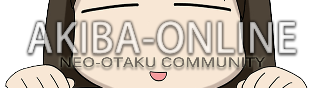 Akiba-Online.com